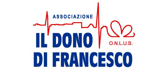 logo sito def